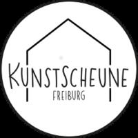 KunstScheune Logo